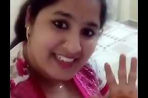 Desi Hot Girls - Fun With reference to Desi Girl.MP4